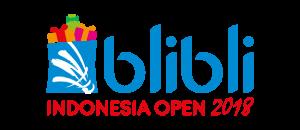 ANH HÙNG QUỐC GIA! - CHUNG KẾT ĐÔI: BLIBLI INDONESIA MỞ RỘNG 2018