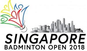 CHUNG KẾT ĐÔI: KHAI MẠC SINGAPORE 2018