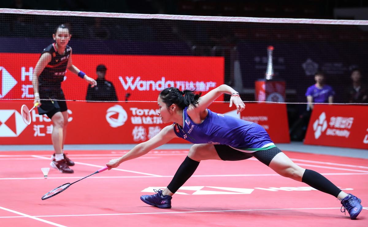 world tour finals badminton 2019